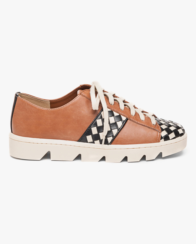 Bernardo Dakota Sneaker 0