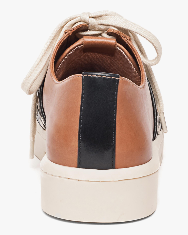 Bernardo Dakota Sneaker 5