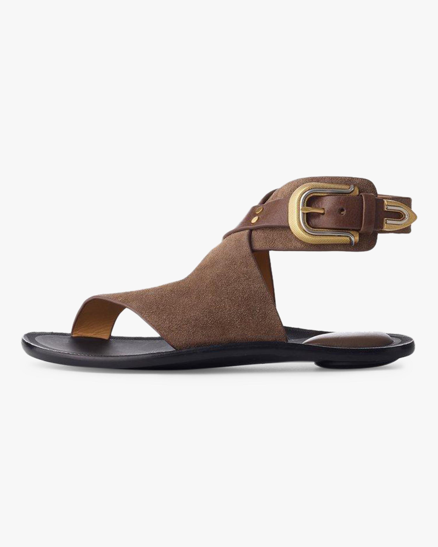 rag & bone Ventura Sandal 0