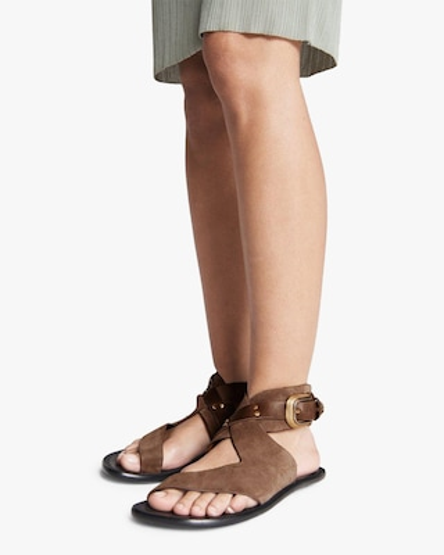 rag & bone Ventura Sandal 2