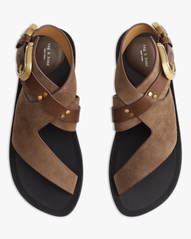 rag & bone Ventura Sandal 3