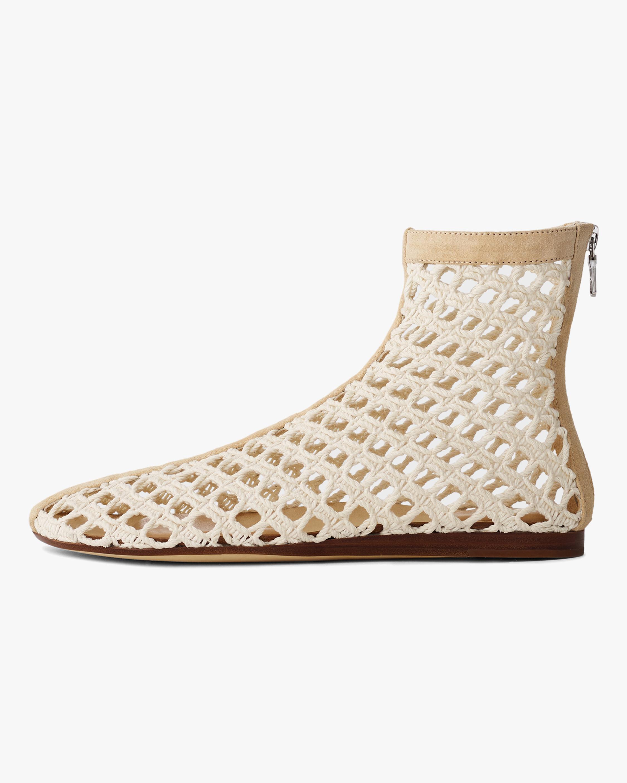 rag & bone Ansley Boot 1