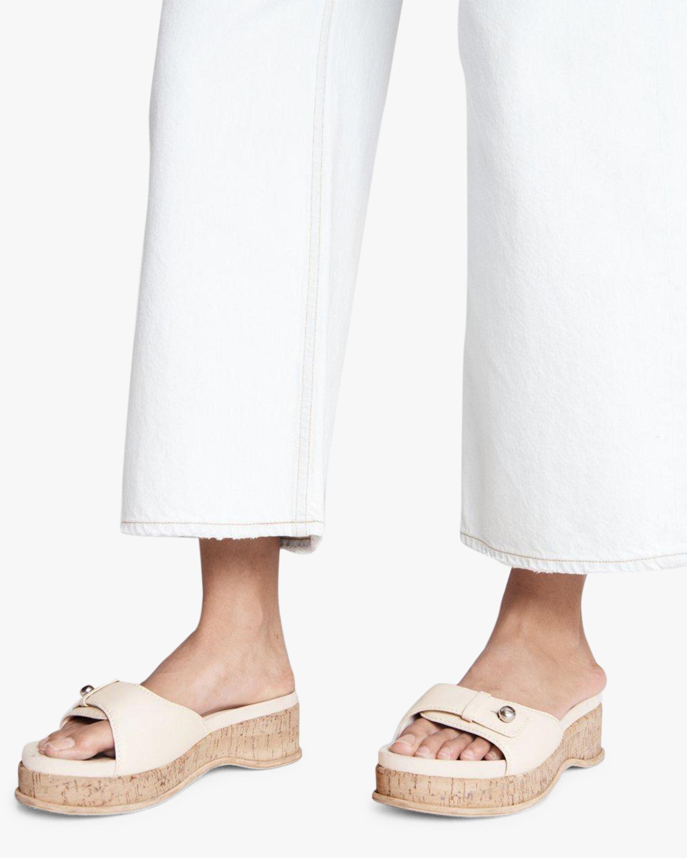 rag & bone Sommer Sandal 1