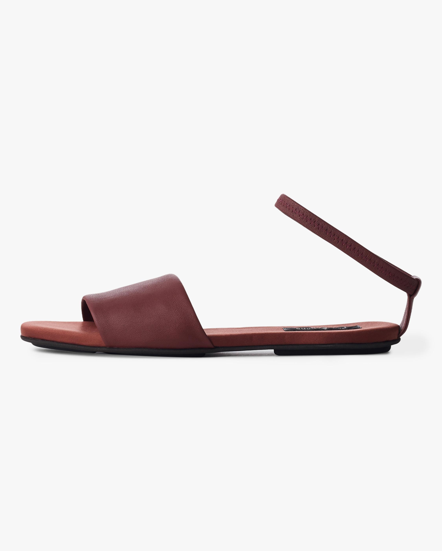 rag & bone Ellory Packable Sandal 0