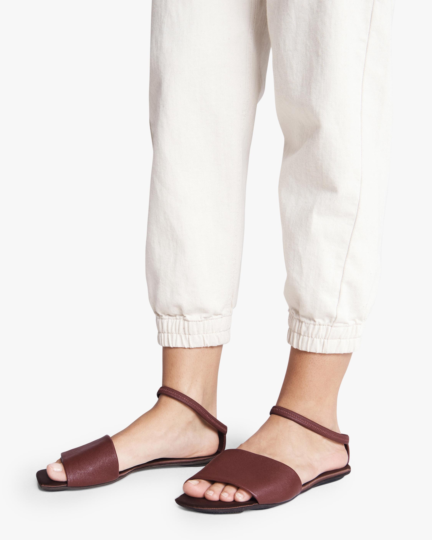 rag & bone Ellory Packable Sandal 2