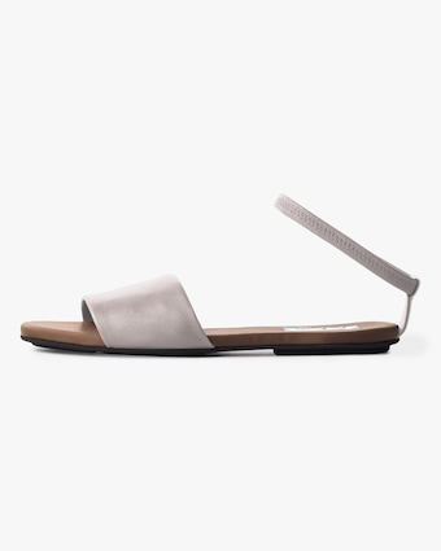 rag & bone Ellory Packable Sandal 1