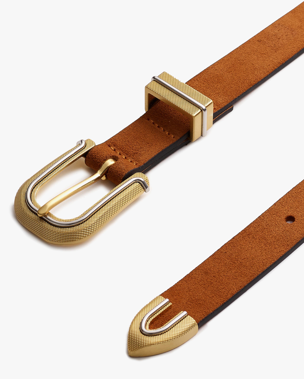 rag & bone Ventura Belt 2