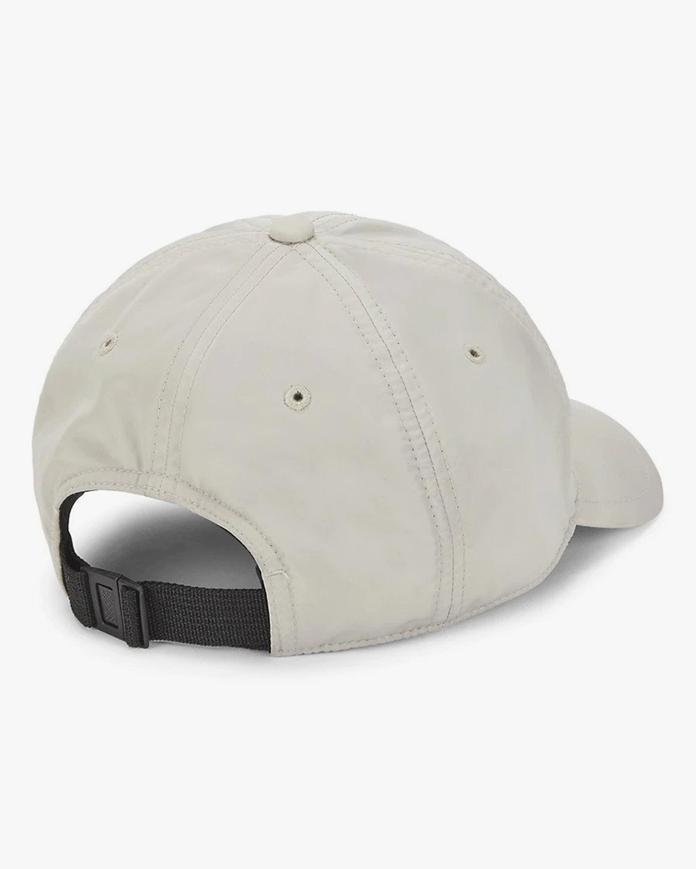 rag & bone Addison Baseball Cap 1