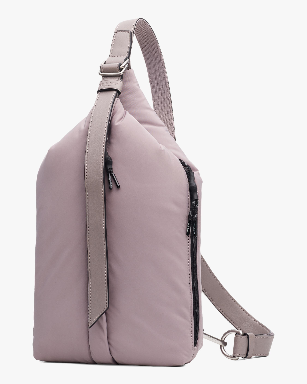rag & bone Revival Sling Bag 0