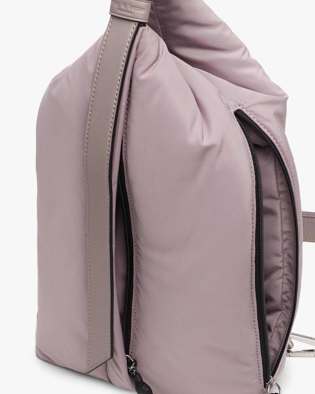 rag & bone Revival Sling Bag 3