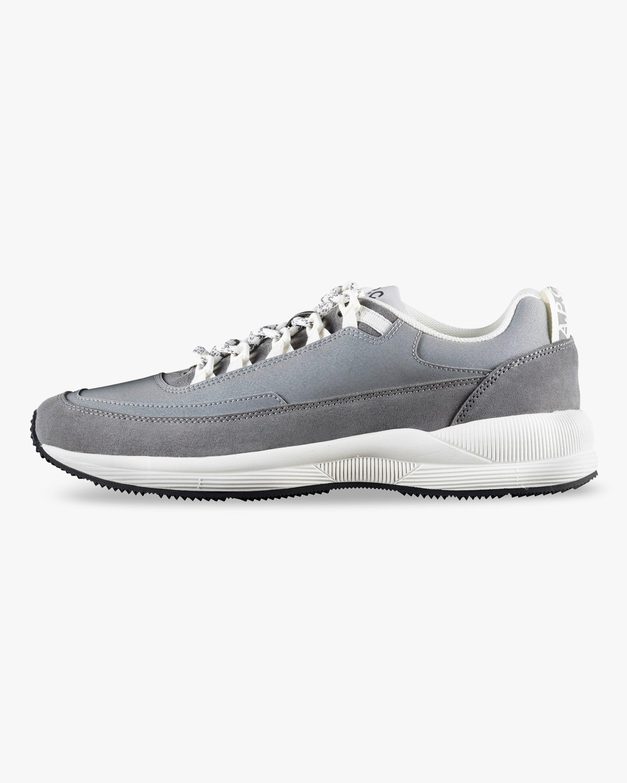 A.P.C. Jay Sneaker 1