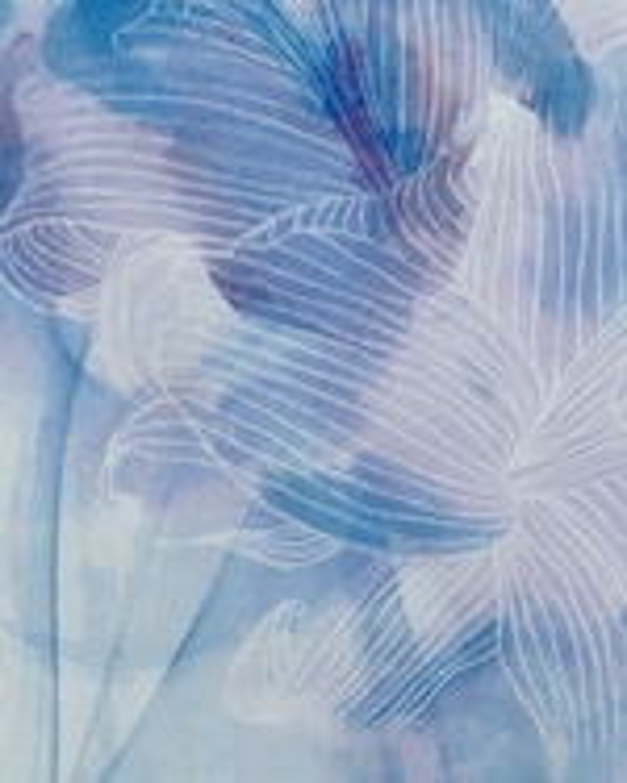Noelle Wolf Mist Silk Slip Dress 3