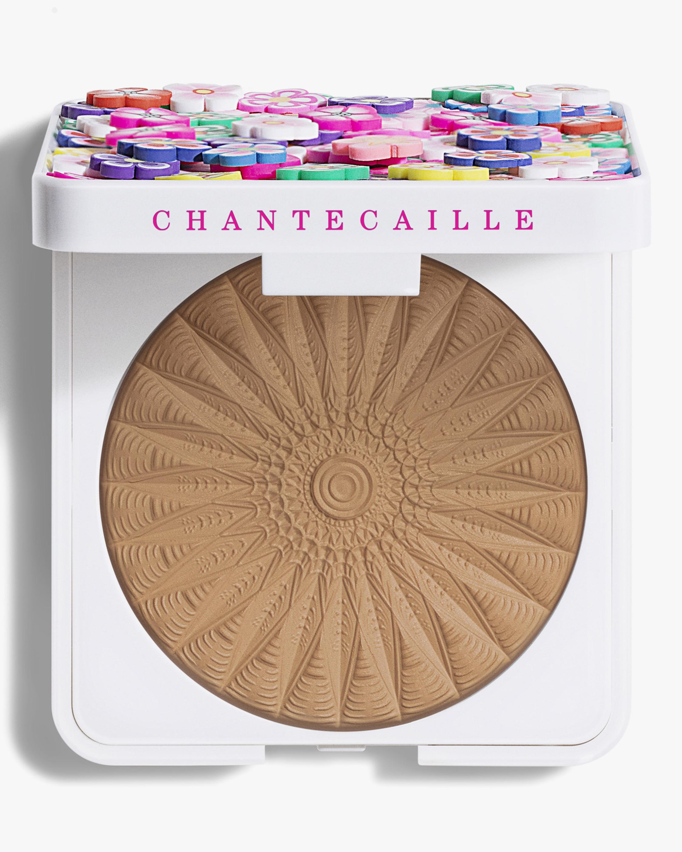 Chantecaille Flower Power Perfect Blur Finishing Powder 0