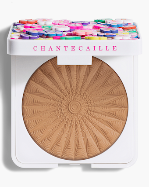 Chantecaille Flower Power Perfect Blur Finishing Powder 1