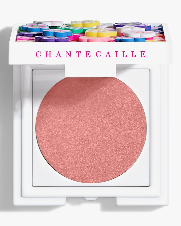 Chantecaille Flower Power Cheek Shade 0