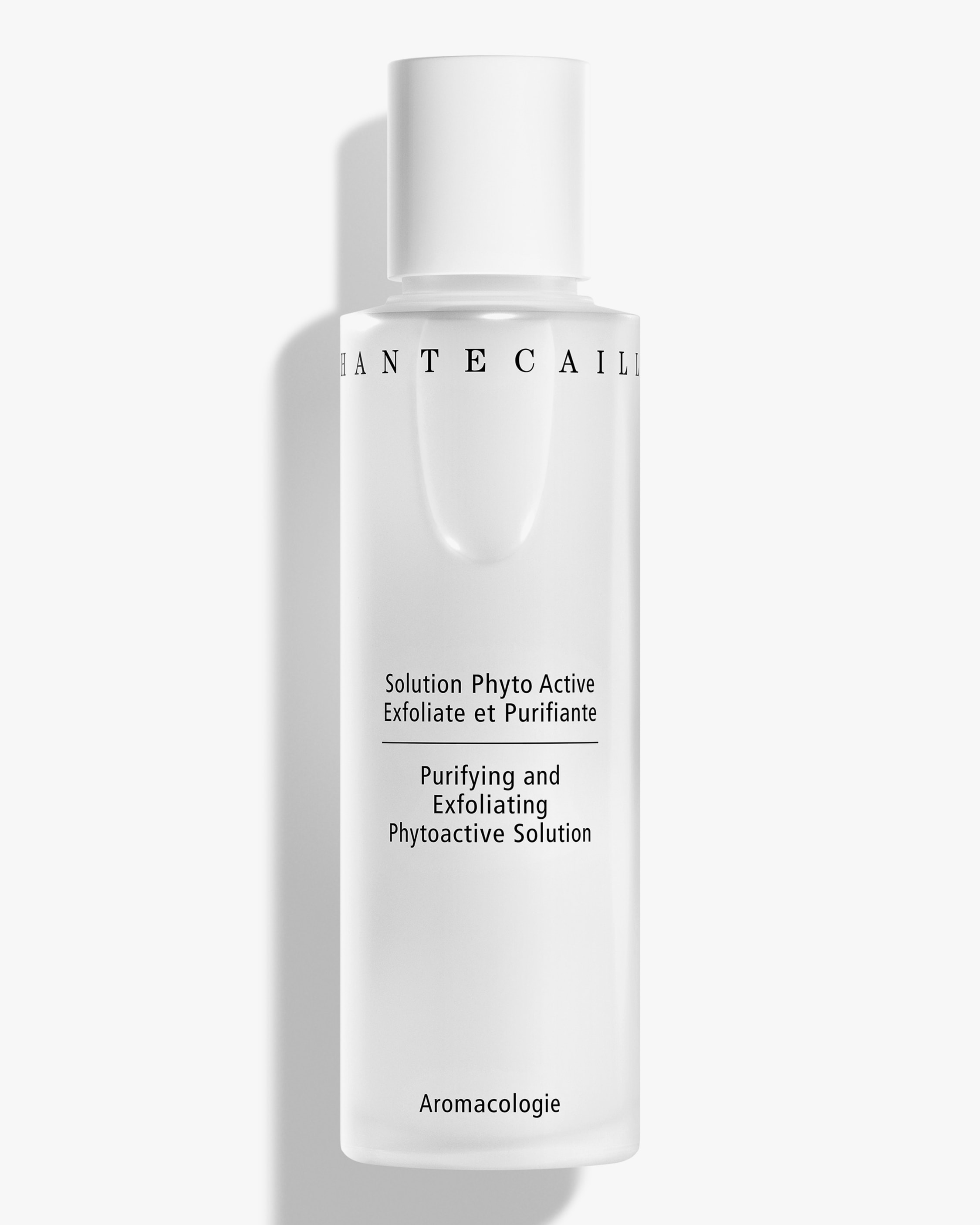 Chantecaille Purifying & Exfoliating Phytoactive Solution 100ml 1