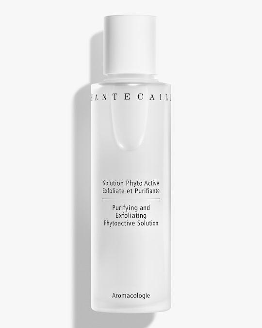Chantecaille Purifying & Exfoliating Phytoactive Solution 100ml 0