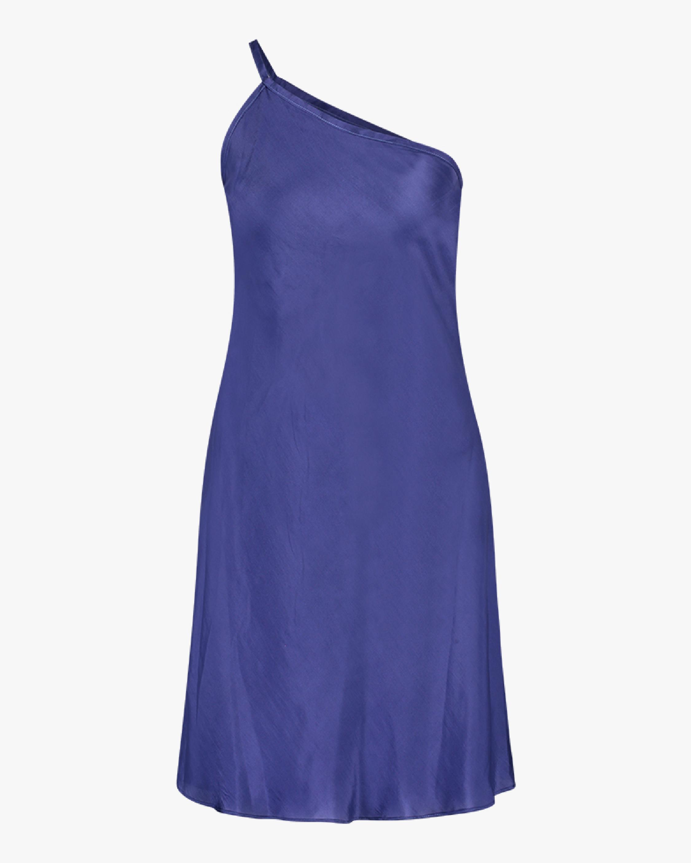 Mala Chetty Midnight Blue Dress 2