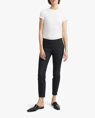 Theory Thaniel Trousers 1