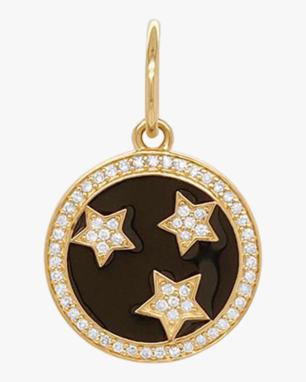 Colette Jewelry Star Enamel Charm 2