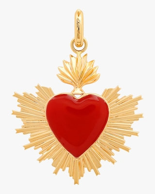 Colette Jewelry Be in Love Charm 2
