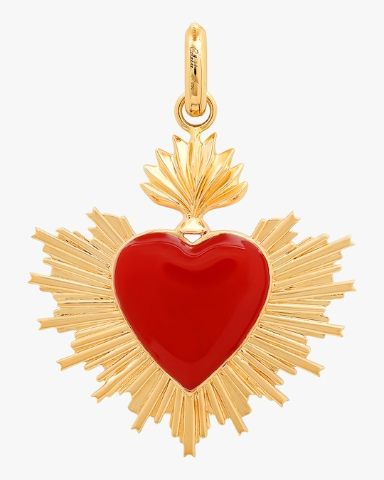 Colette Jewelry Be in Love Charm 1