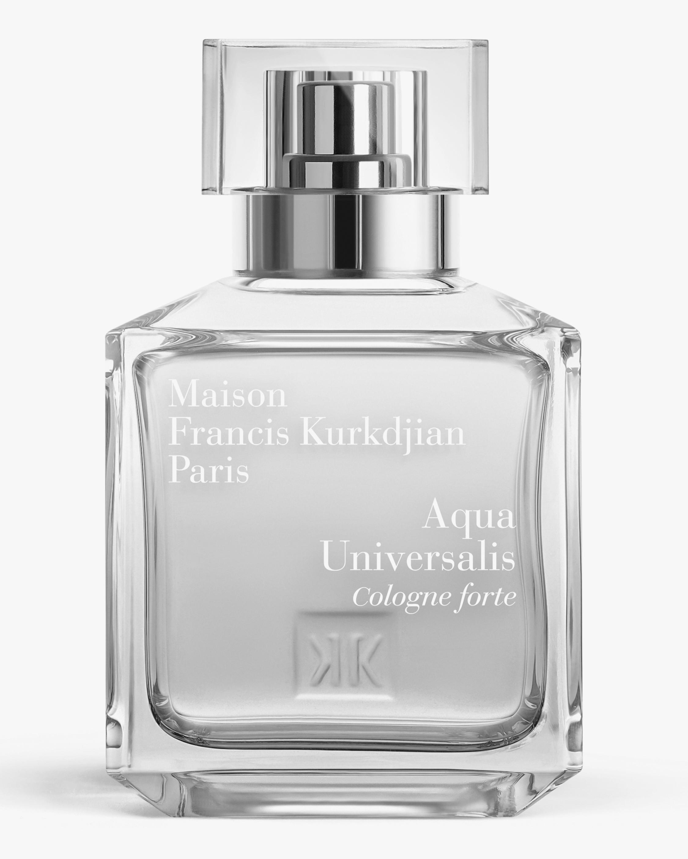 Maison Francis Kurkdjian Aqua Universalis Cologne Forte Eau de Parfum 70ml 0