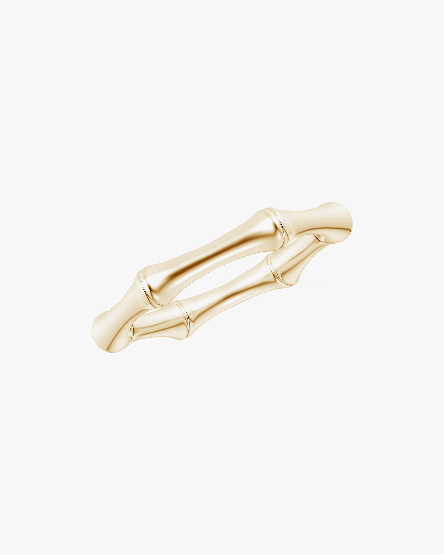 Natori Indoche Bamboo Ring 0