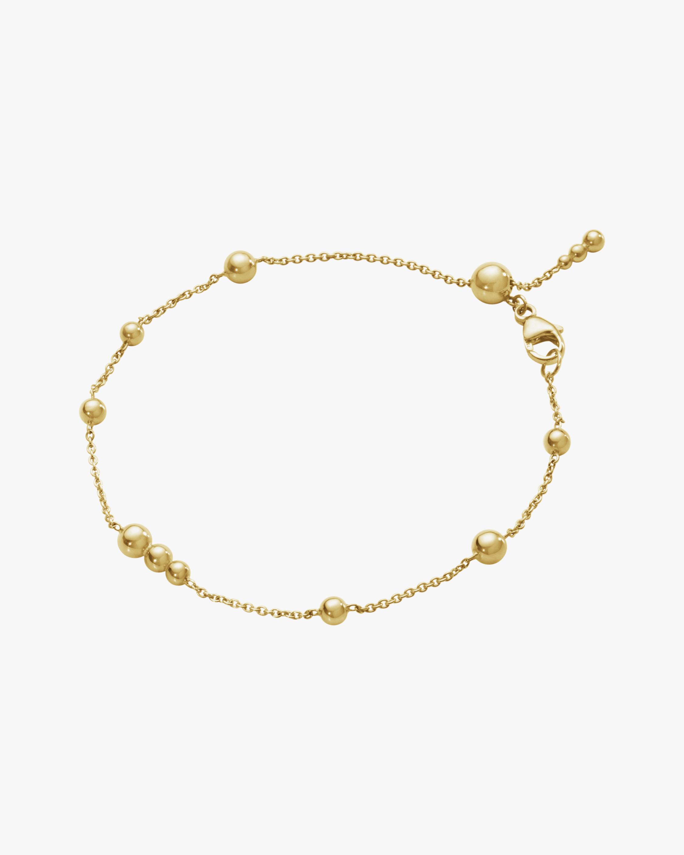 Georg Jensen Jewelry Grape Bracelet 0
