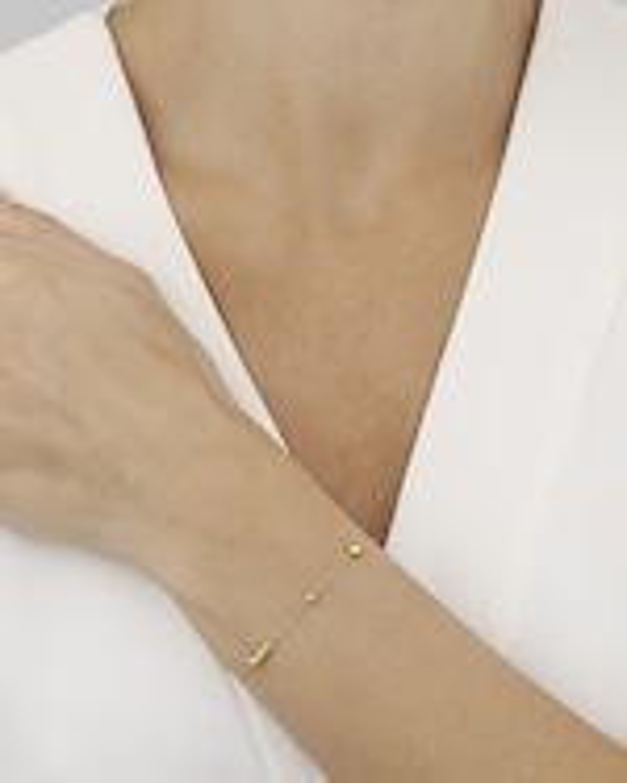 Georg Jensen Jewelry Grape Bracelet 2