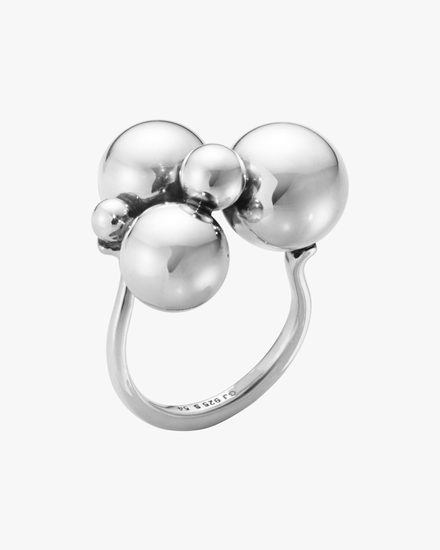 Georg Jensen Jewelry Grape Ring 1