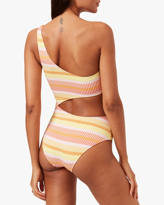 Solid & Striped The Claudia Swimsuit 1