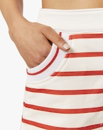 Solid & Striped The Sophie Shorts 3