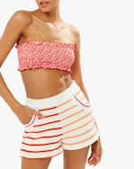 Solid & Striped The Sophie Shorts 5