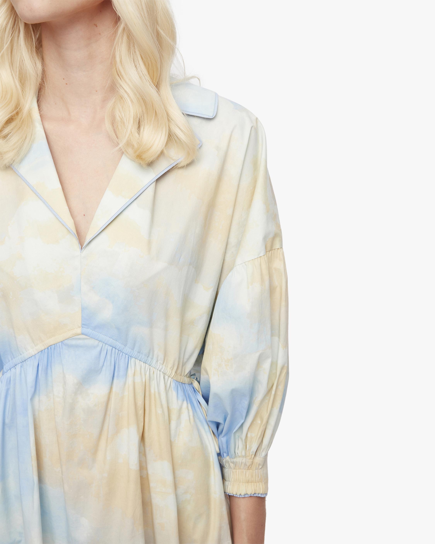 Diane von Furstenberg Heather Dress 3