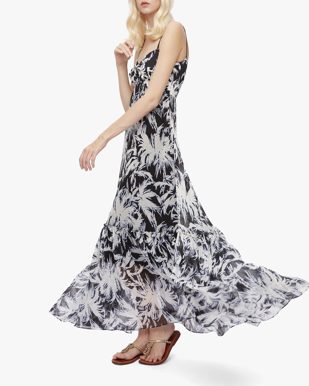 Diane von Furstenberg Monica Dress 2
