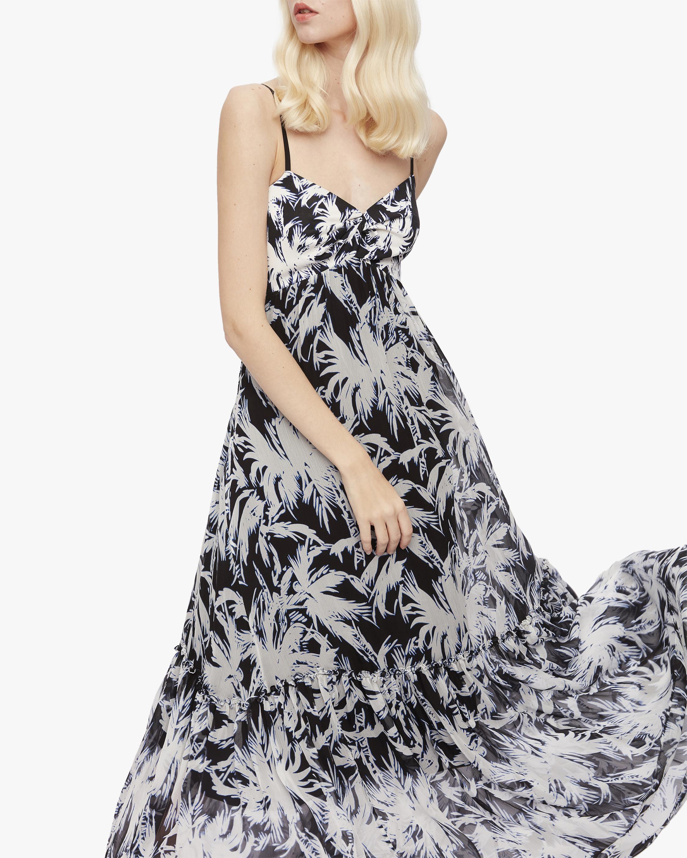 Diane von Furstenberg Monica Dress 3