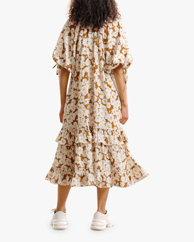 byTimo Dobby Shirt Dress 2