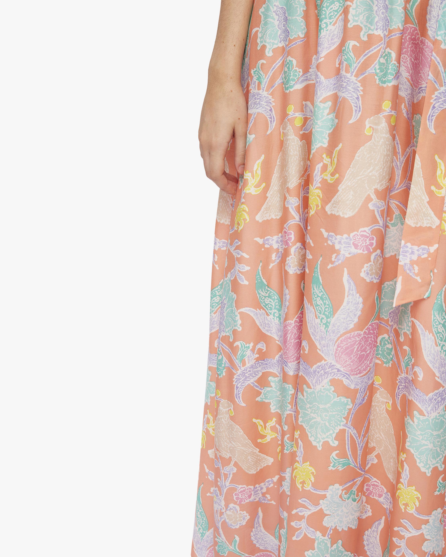 Diane von Furstenberg Dhalia Dress 5