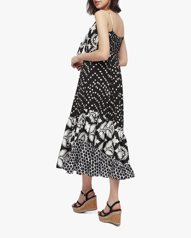 Diane von Furstenberg Dakota Dress 2