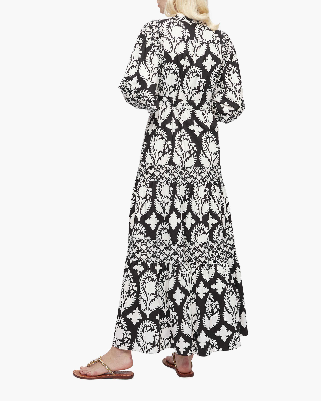 Diane von Furstenberg Tessa Dress 2