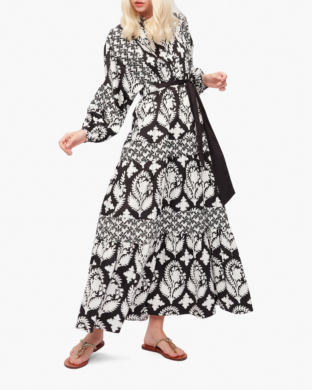 Diane von Furstenberg Tessa Dress 3