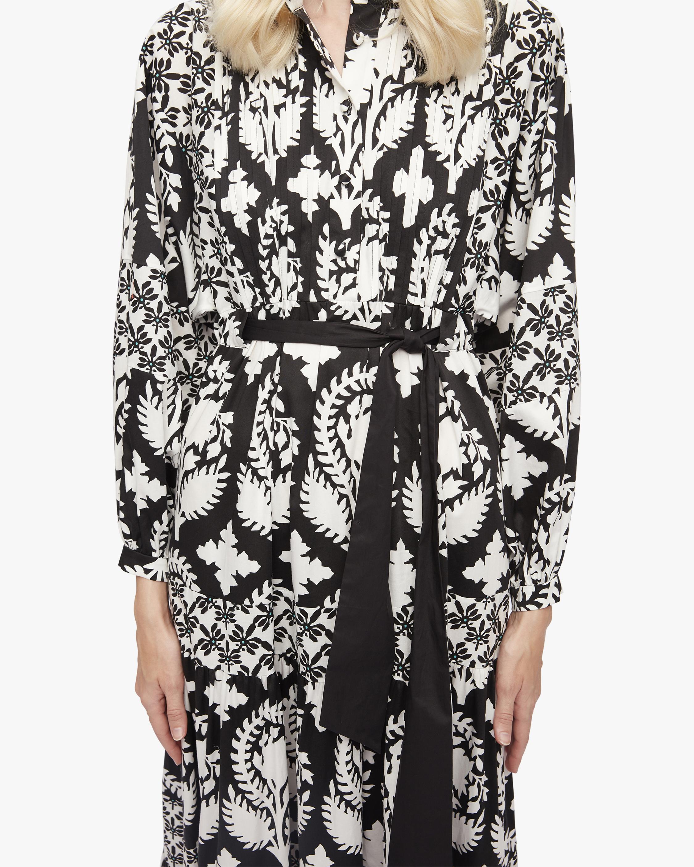 Diane von Furstenberg Tessa Dress 5