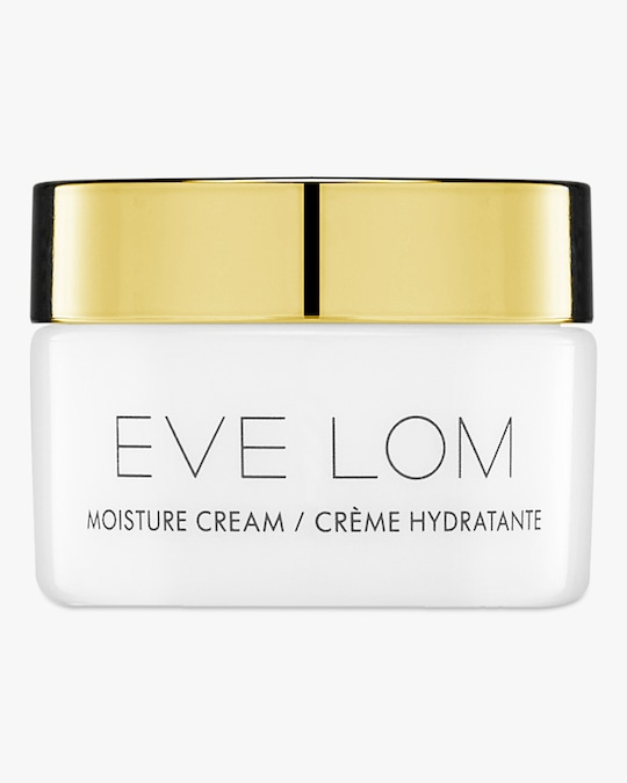 Eve Lom Deluxe Moisture Cream 0
