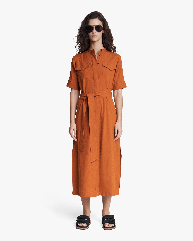 rag & bone Selma Dress 2