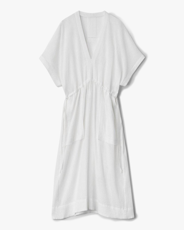 rag & bone Elysse Dress 1