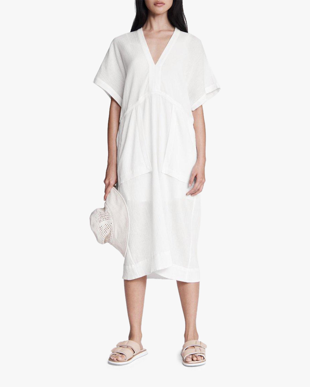 rag & bone Elysse Dress 2