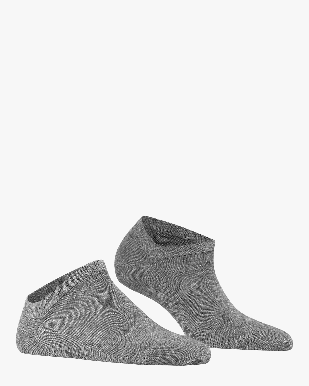 Falke Active Breeze Sneaker Socks 1