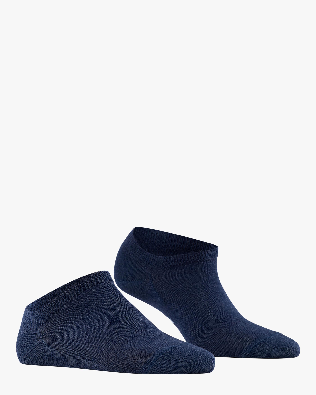 Falke Active Breeze Sneaker Socks 0