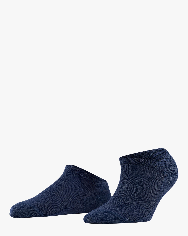 Falke Active Breeze Sneaker Socks 2